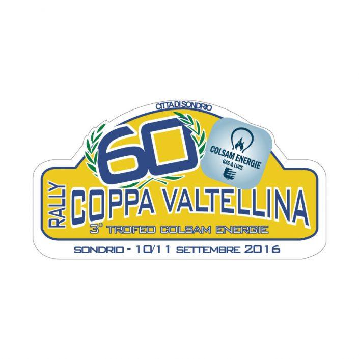 logo-rally-coppa-valtellina