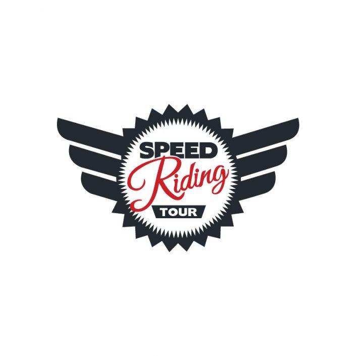 logo-speed-riding-tour